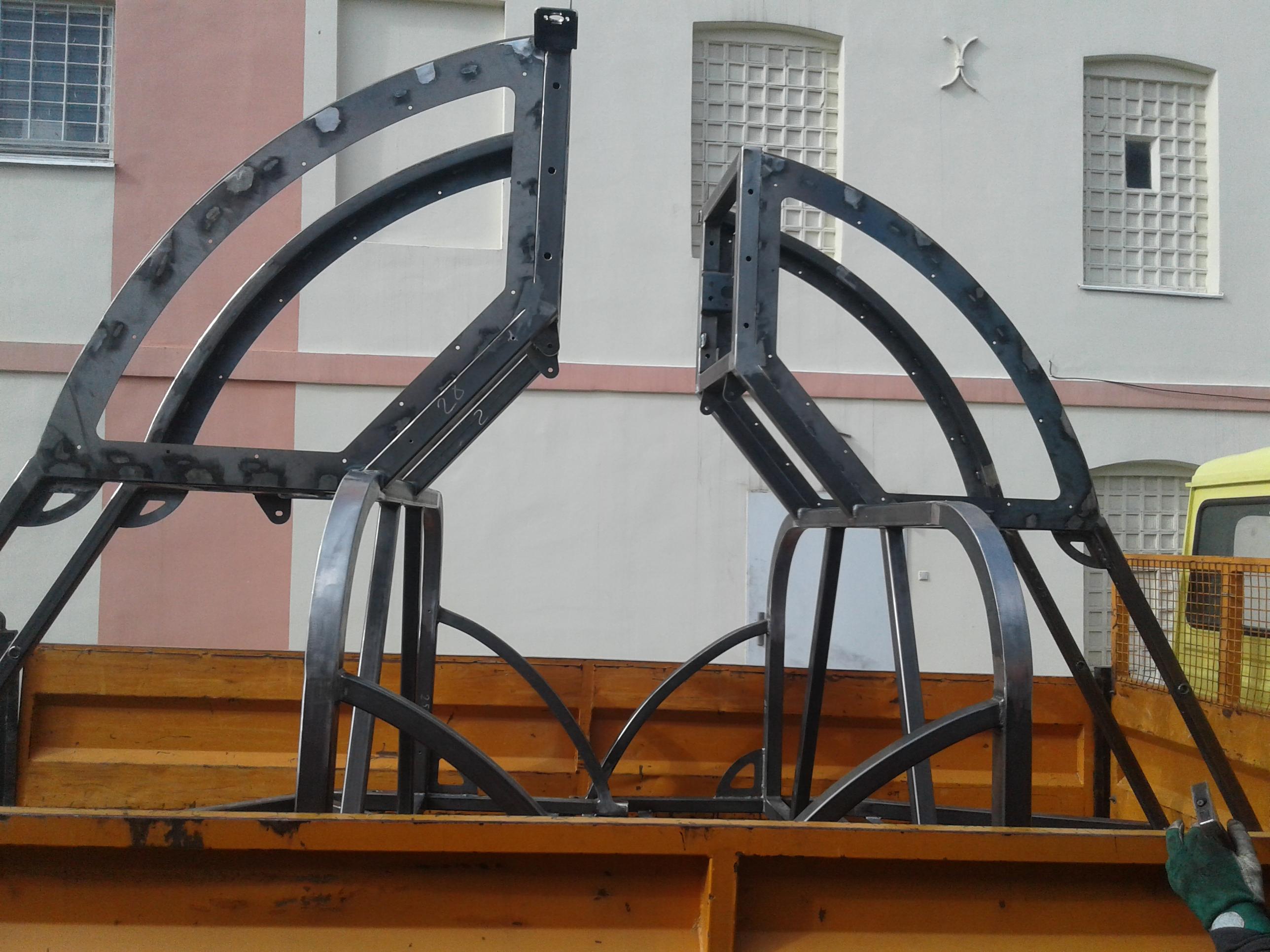 zusm35